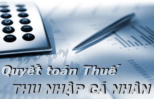 trung tâm tin học kế toán tri thức việt Logo-QTTTNCN