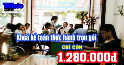 banner chay face ke toan 20-10