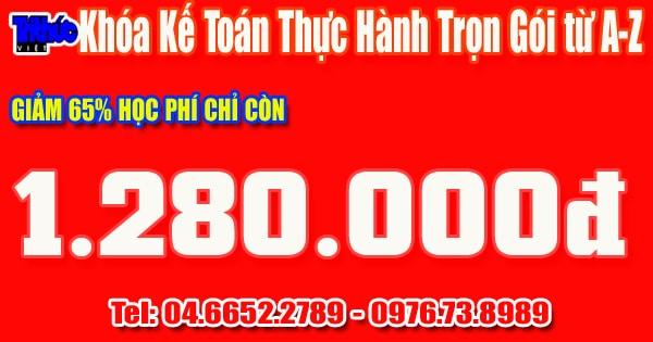 KHAI THUẾ TNCN
