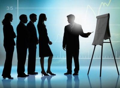 đào tạo kế toán tri thức việt