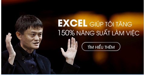 Cách lặp lại tiêu đề trong Excel