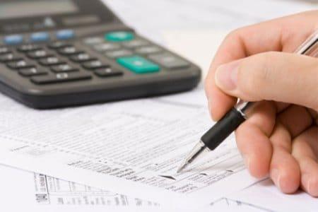 kế toán tổng hợp tri thức việt