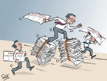 lao động và tiền lương
