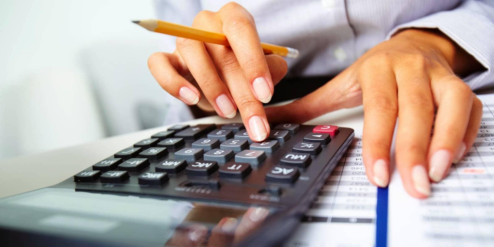 thực hành kế toán