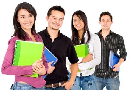 trung tâm tin học kế toán tri thức việt ky năng xin việc kế toán sinh viên cần