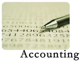 kế toán máy fast accounting